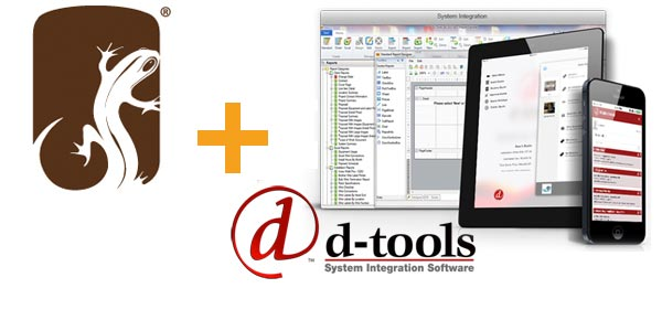 D-Tools MVP partnership renewed