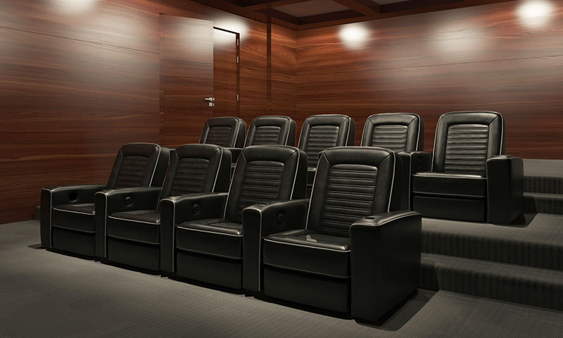 blog-theater-seating-lilliana-room