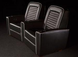 blog-theater-seating-llilliana-seats-warm