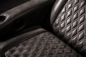 blog-theater-seating-luca-luca-detail