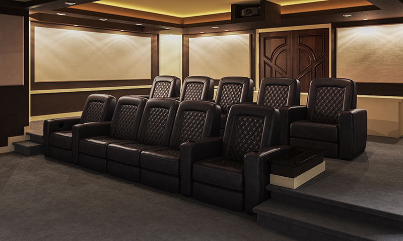 Blog Theater Seating Luca Room1