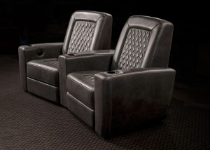 blog-theater-seating-luca-seats
