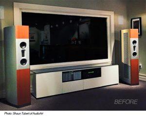 miami-audioart-before