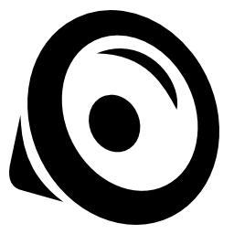 https://www.salamanderdesigns.com/commercial/sites/default/files/revslider/image/speaker-icon-blk.jpg