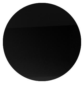 https://www.salamanderdesigns.com/commercial/sites/default/files/revslider/image/swatch-oslo.jpg