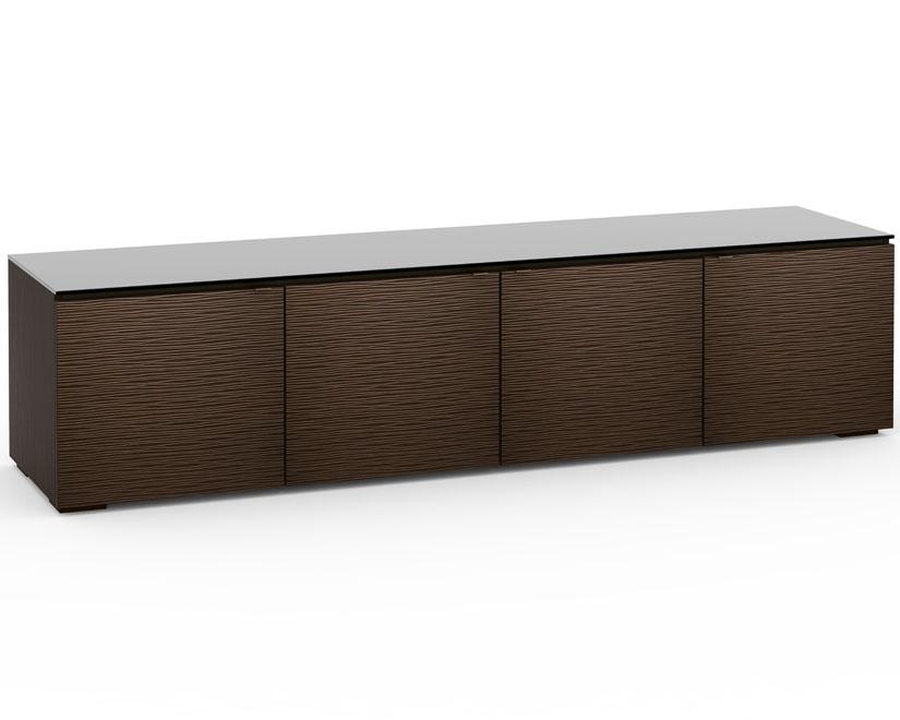 AV Cabinet  sc 1 st  Salamander Designs & Berlin 247 - Salamander Designs