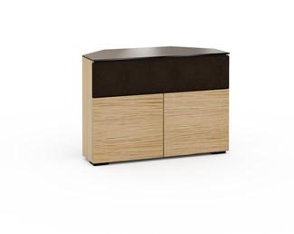 Corner Cabinets Salamander Designs
