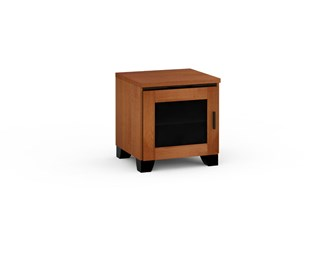 Elba 217, Subwoofer Enclosure, American Cherry