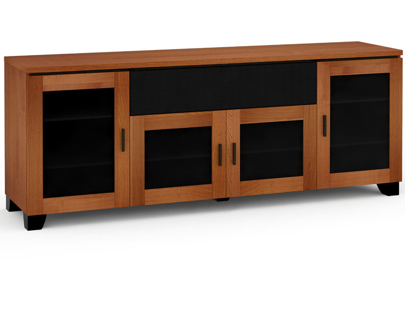 cabinet cabinets main av designs salamander synergy model