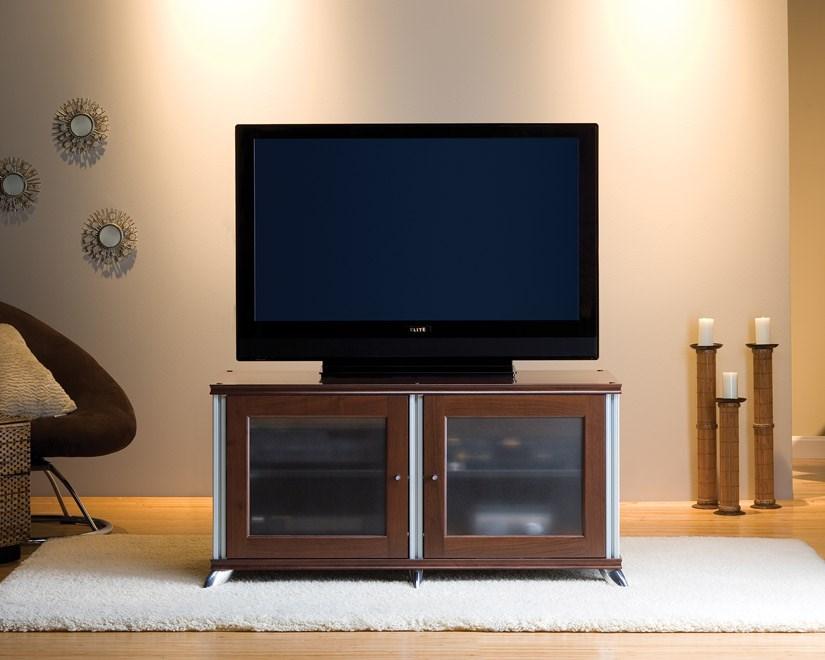 Synergy Model Salamander Designs - Abt tv stands