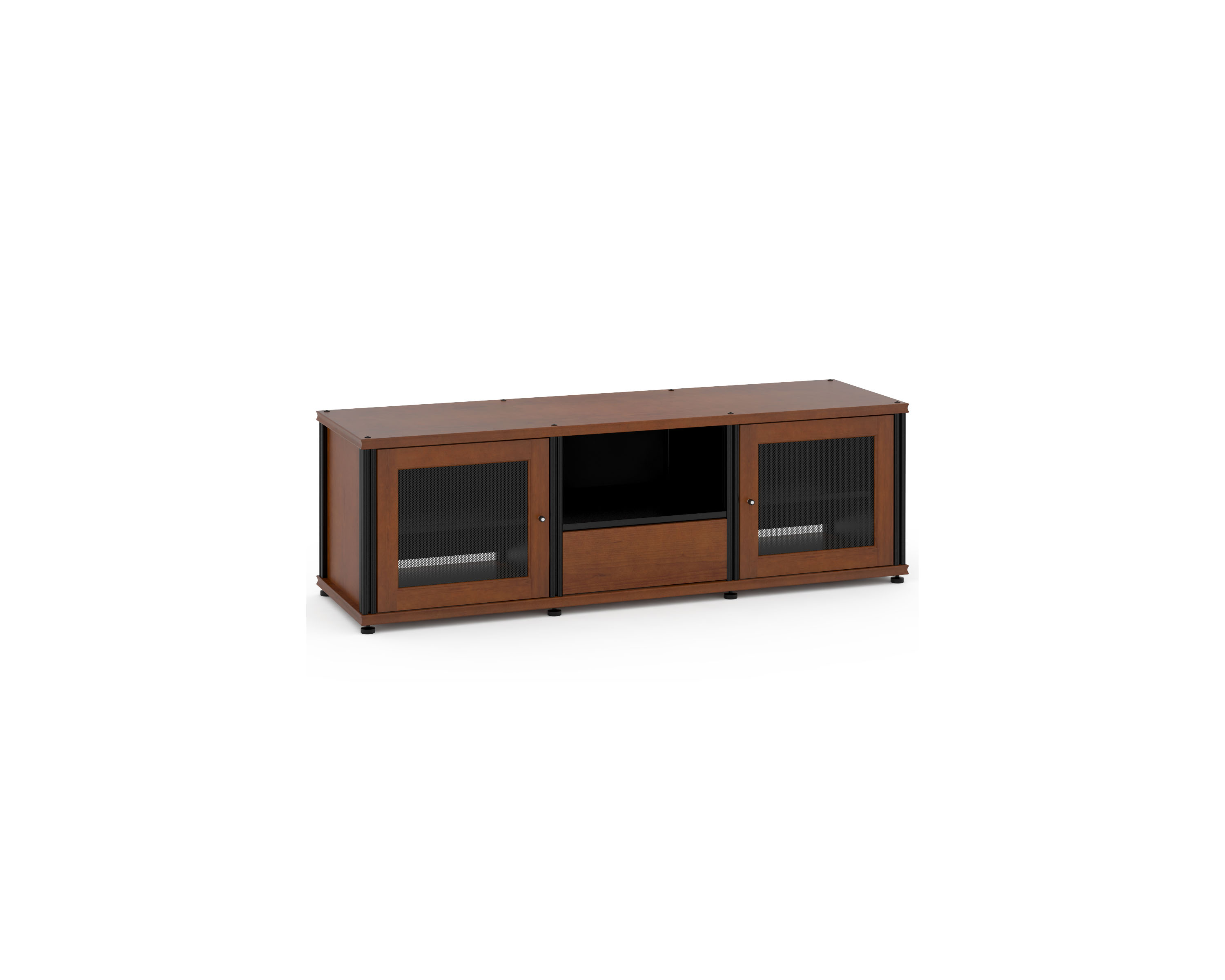 wenge cabinet com width v triple berlin salamander a dp kitchen amazon home cabinets chameleon
