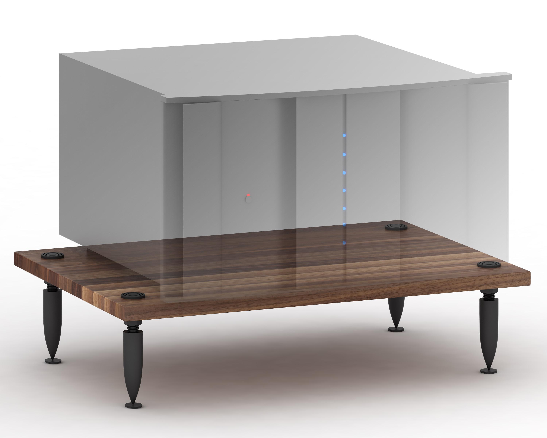 audio furniture fraim shelving and system racks hifi naim l hi product fi rack