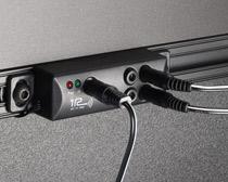 AV Cabinet Accessories & AV Cabinets | Salamander Designs - Salamander Designs