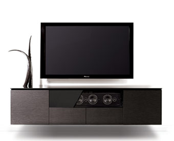Home Theater Seating TV Mounts AV Furniture Salam - Home theater furniture