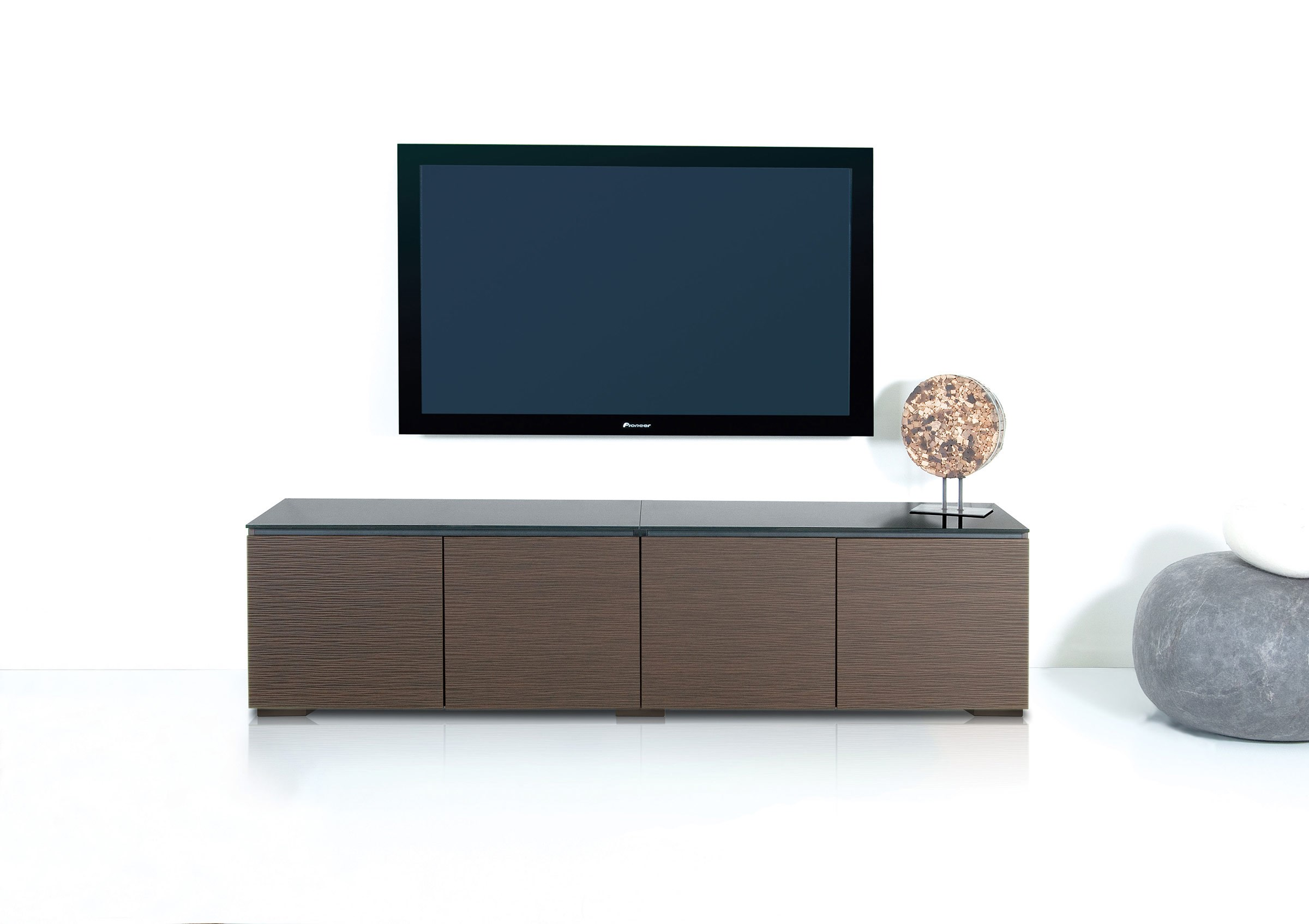 contemporary style furniture. Berlin Contemporary Style Furniture N