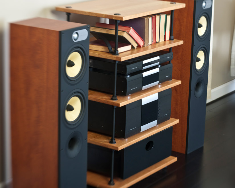 need advice for a new system page 2 steve hoffman music forums. Black Bedroom Furniture Sets. Home Design Ideas